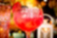 Valentines Larios 4.jpg