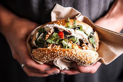 greek bagel.jpg