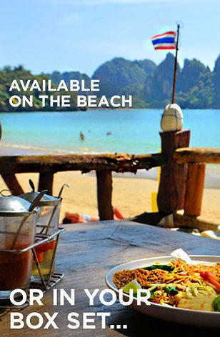 thai beach MSG.jpg
