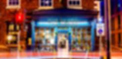 Blue Monro Evening Exterior.jpg