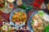 Thai Box Features.jpg