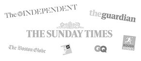 newspaper magazine icons logos.jpg