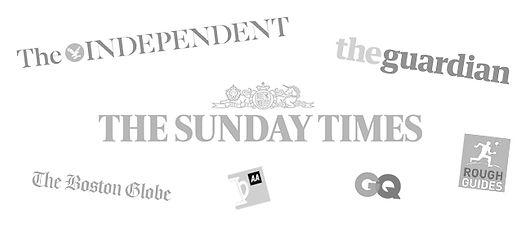 newspaper magazine icons logos.jpg