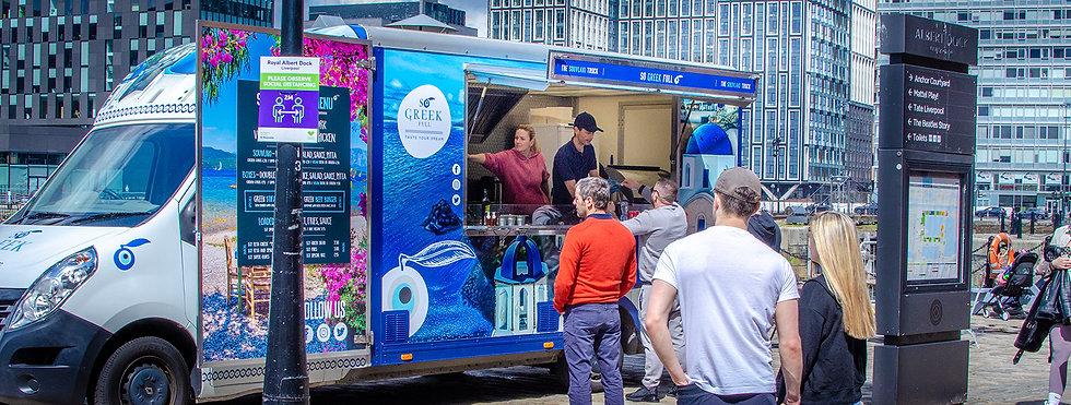food truck wide.jpg