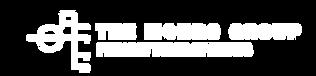 MGPD Logo wht.png
