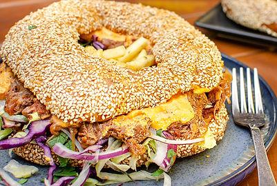 greek bagel 2.jpg