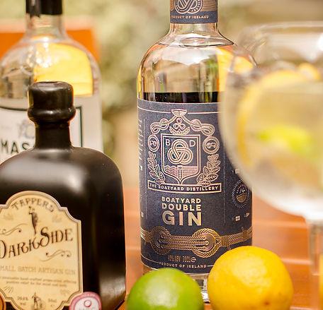 boatyard gin.jpg