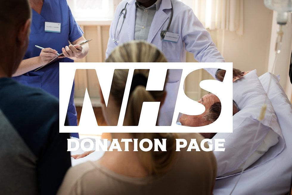 nhs donation header.jpg