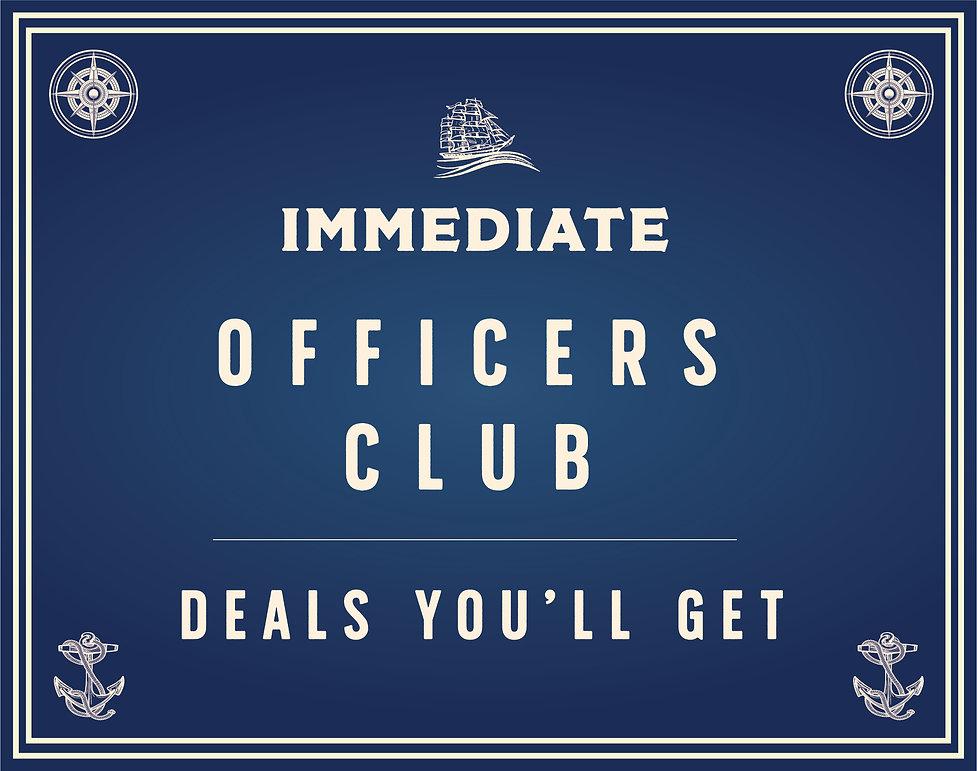 Officers Club deal.jpg