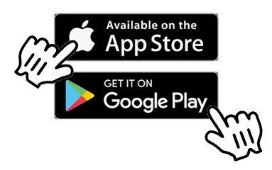 app store hands.jpg