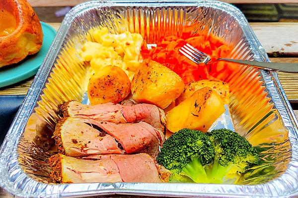 Beef Box.jpg