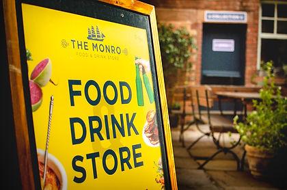 Shop Yellow sign.jpg