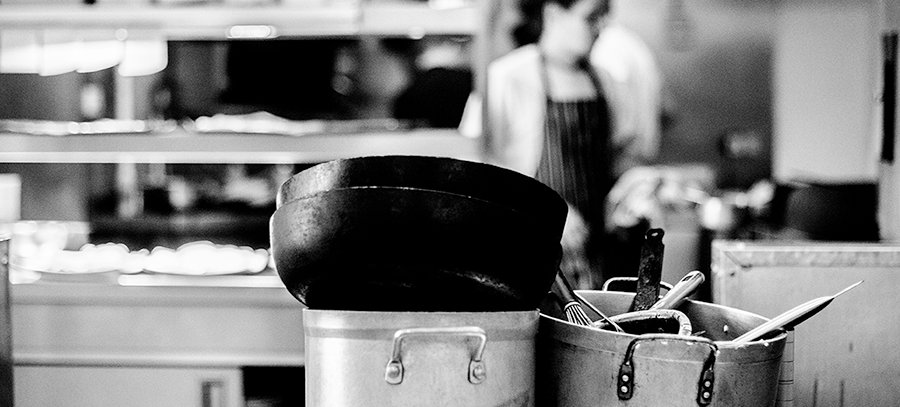 Gastropub Kitchen.jpg