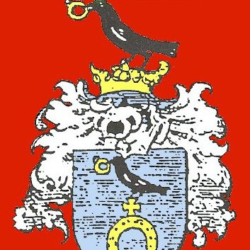 Gutowski ii coat of arms