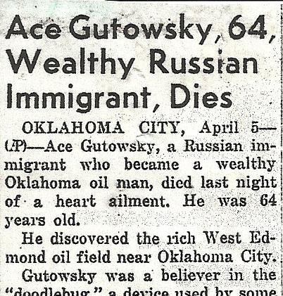 Aces Death Article 4