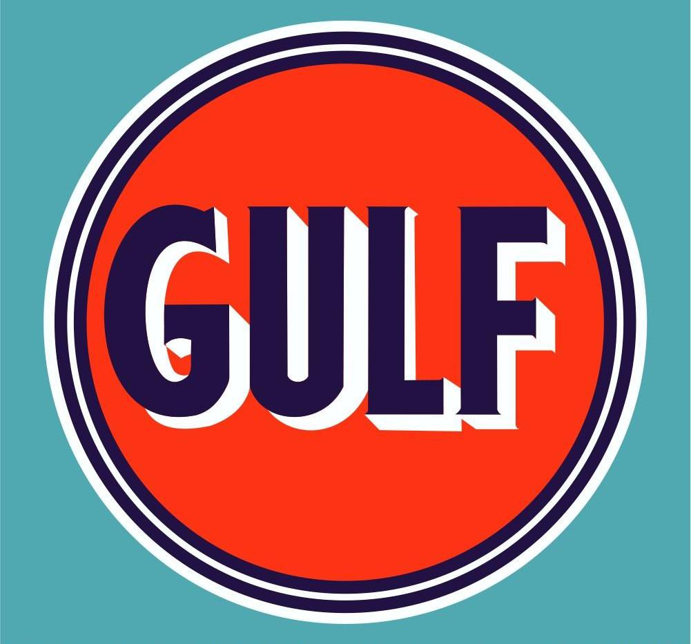 gulf_1960s_logo_2048x.jpg