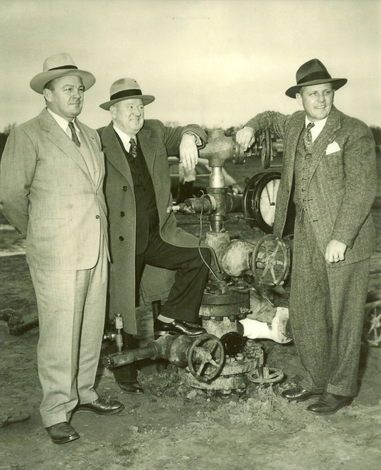 Assaph and Sons Drilling Co.