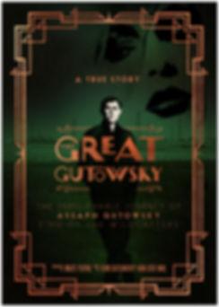 GreatGutowskyPosterP1.jpg