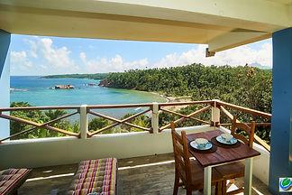 WC - Superior Suite - Front Porch View.j