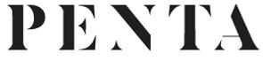Penta Logo.PNG