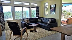 WC - 2B Apartment - Family Room.jpg