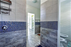 Victoria Waterfall Penthouse - 1B Unit -