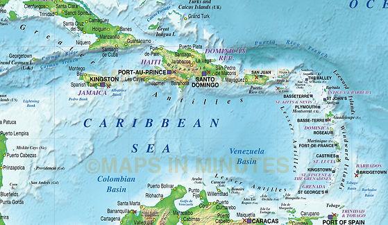 Map of the Caribbean.jpg