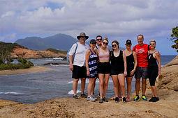 Wanderlust Caribbean Private Group Travel