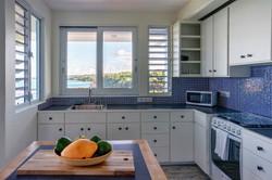 U1 Kitchen Ocean View v2