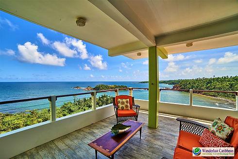 Wanderlust Caribbean Boutique Hotel