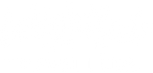 Delightful Travelers Logo.png