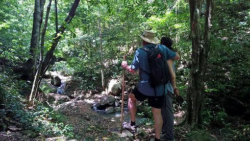 Hiking 2 (2).jpg