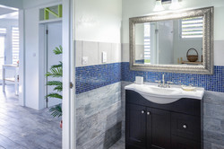 WC - 1B Penthouse - Bathroom