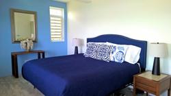 WC - 1B Penthouse Bedroom