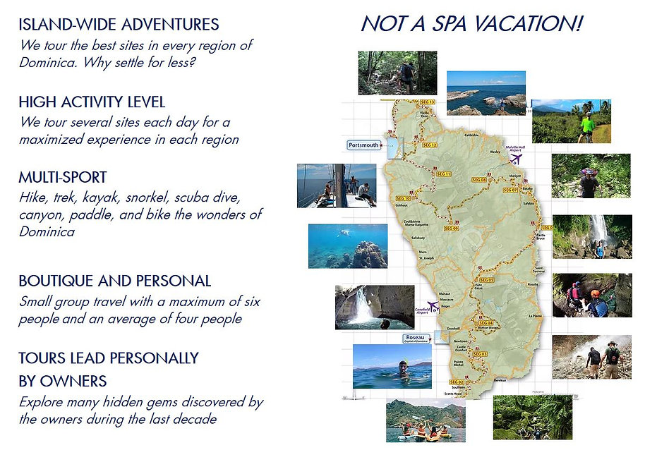 Not your Spa vacation.JPG