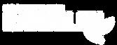 BB_Logo_01_WHITE.png