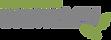 BB_Logo_01.png