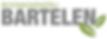 Bartelen logo