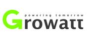 growatt.png