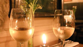 An Evening in Mayfair at The Punchbowl