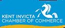 KICC-Logo_edited.png