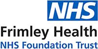 frimley-logo.png