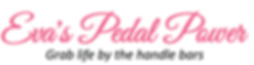 Logo.ai - EVAS PEDAL POWER (3)_clipped_r