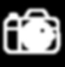 NJ Interactive.pdf - Google Chrome 2019-
