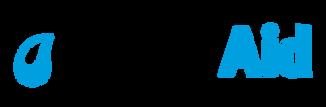 wateraid-logo_rgb-5316x1749.png