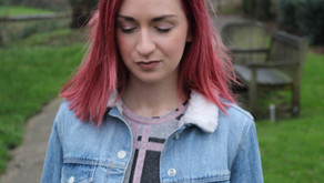 15 things only people with bright hair understand