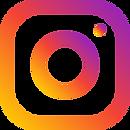 034-instagram.png