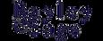 logo-bayley-sage.png