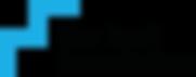 the-kent-foundation_MASTER-logo_no-strap