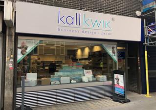 Kall Kwik Shop Sign.jpg